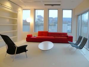090303-1e-etage-bibliotheek-zithoek-klein