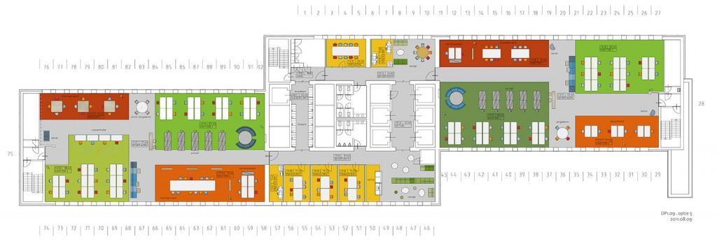 20110809-DP1.09-floorplan-kleur