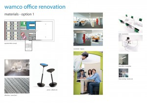 20121221-Wamco_office-renovation_Page_4