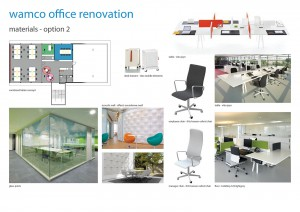 20121221-Wamco_office-renovation_Page_5