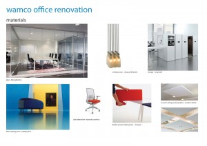 20121221-Wamco_office-renovation_Page_6