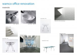 20121221-Wamco_office-renovation_Page_7