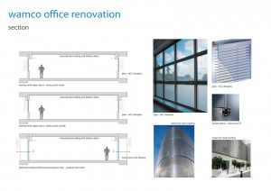20121221-Wamco_office-renovation_Page_8