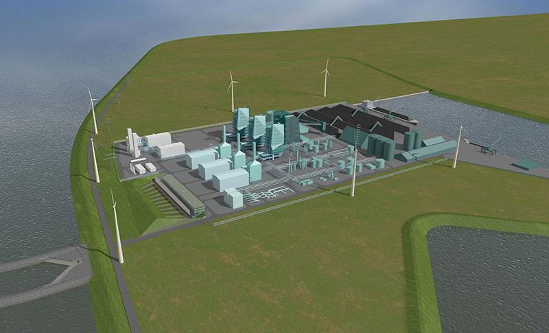 Energy-Power-Plant-800-2