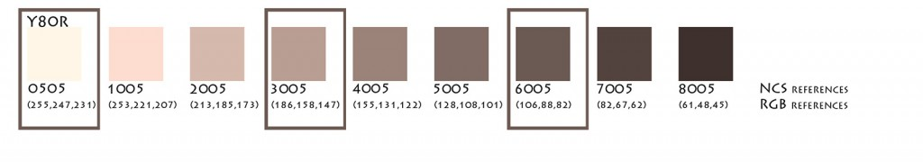 colour-palette-1600