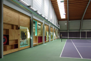 1105b-tennis