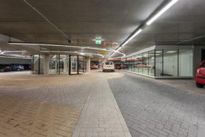 1504-parking-garage