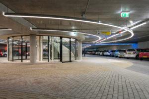 1505-parking-garage