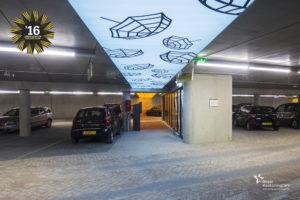 1506-parking-garage