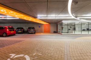 1507-parking-garage
